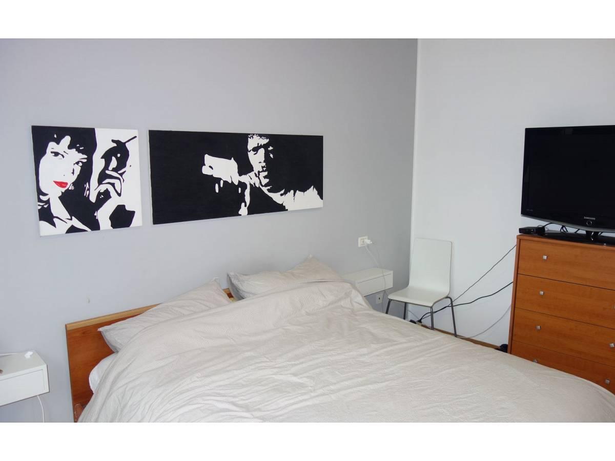 Appartamento in vendita in Via Cetteo Ciglia  zona Tiburtina - S. Donato a Pescara - 3196356 foto 16