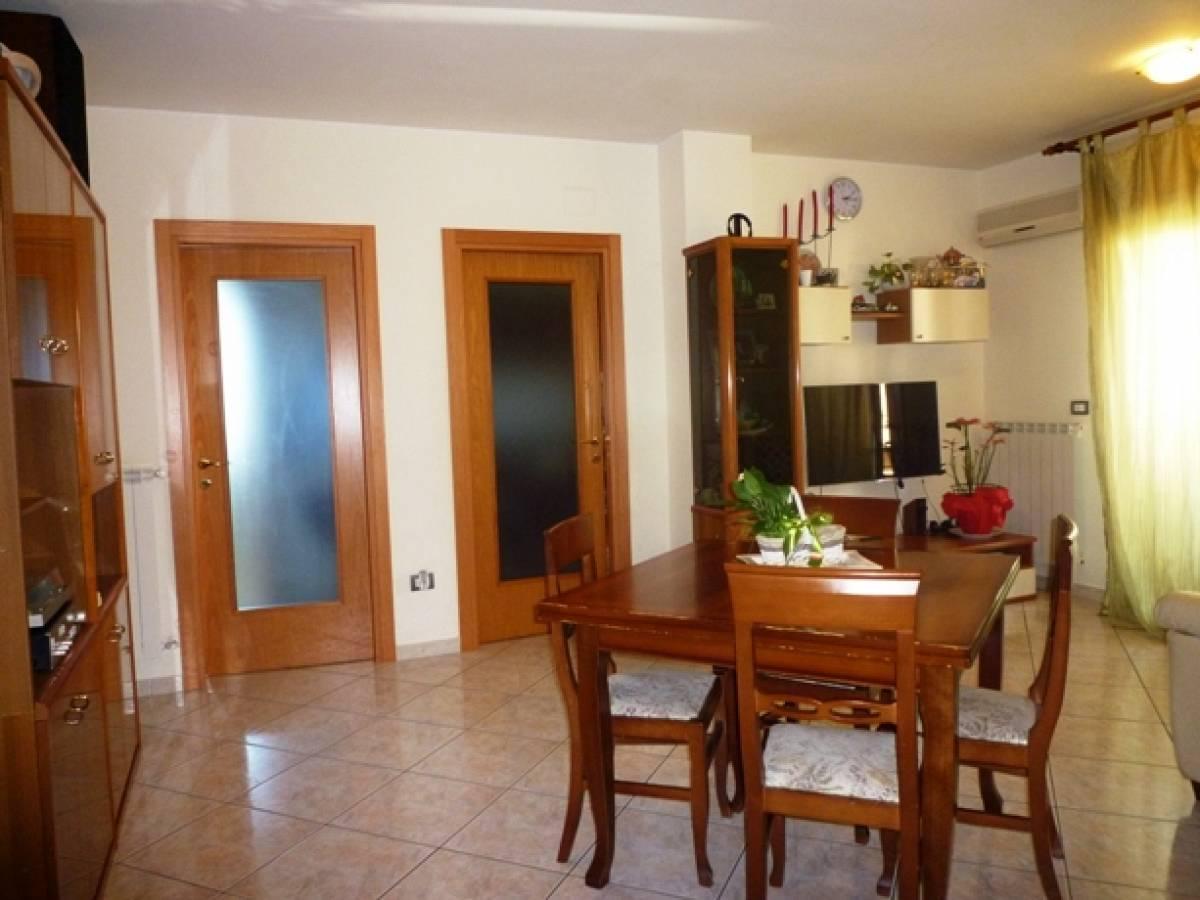 Attico in vendita in  zona Colle a Montesilvano - 5652239 foto 3