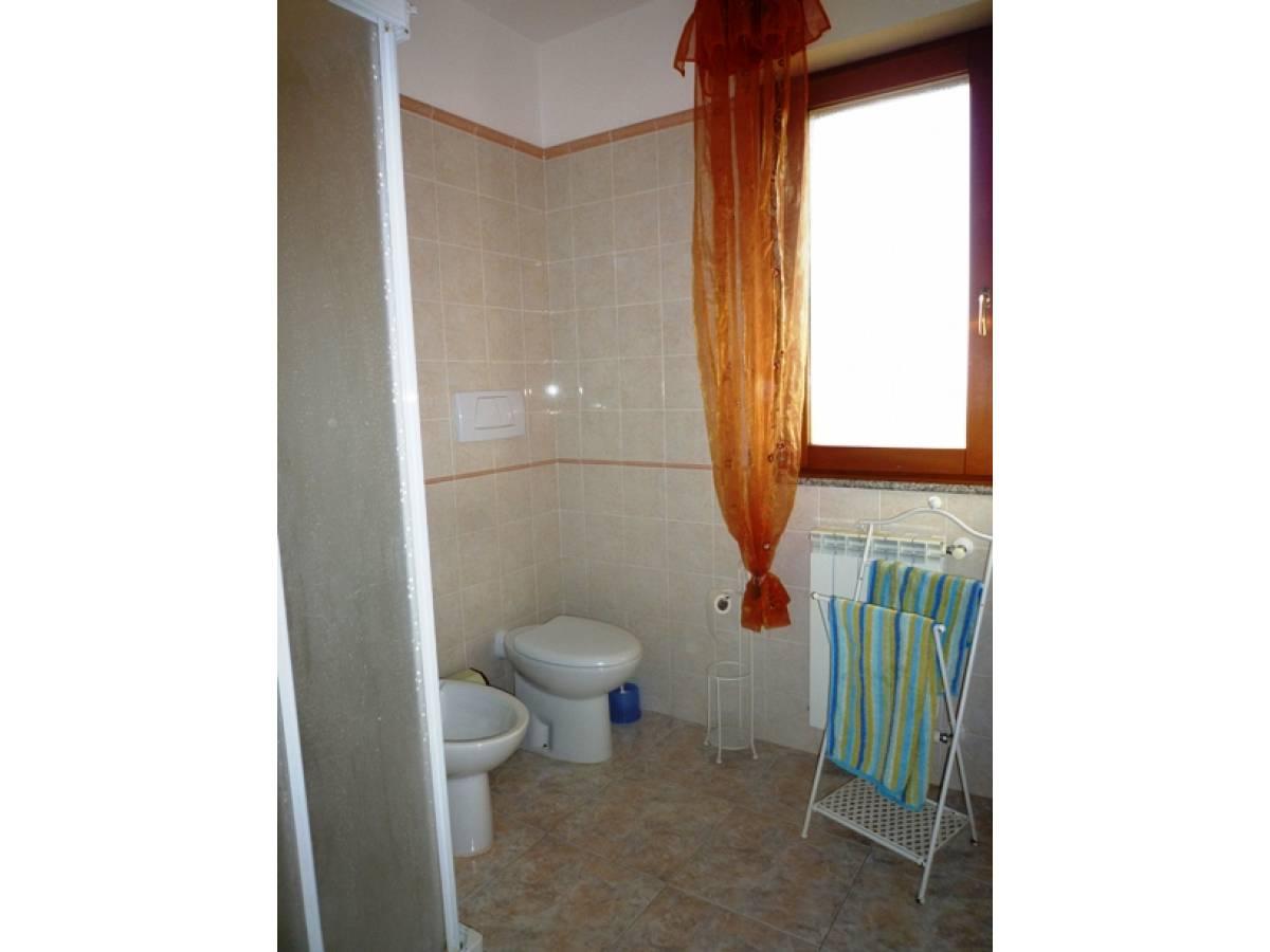 Attico in vendita in  zona Colle a Montesilvano - 5652239 foto 5