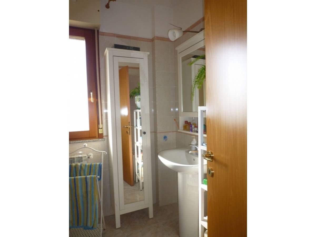 Attico in vendita in  zona Colle a Montesilvano - 5652239 foto 6