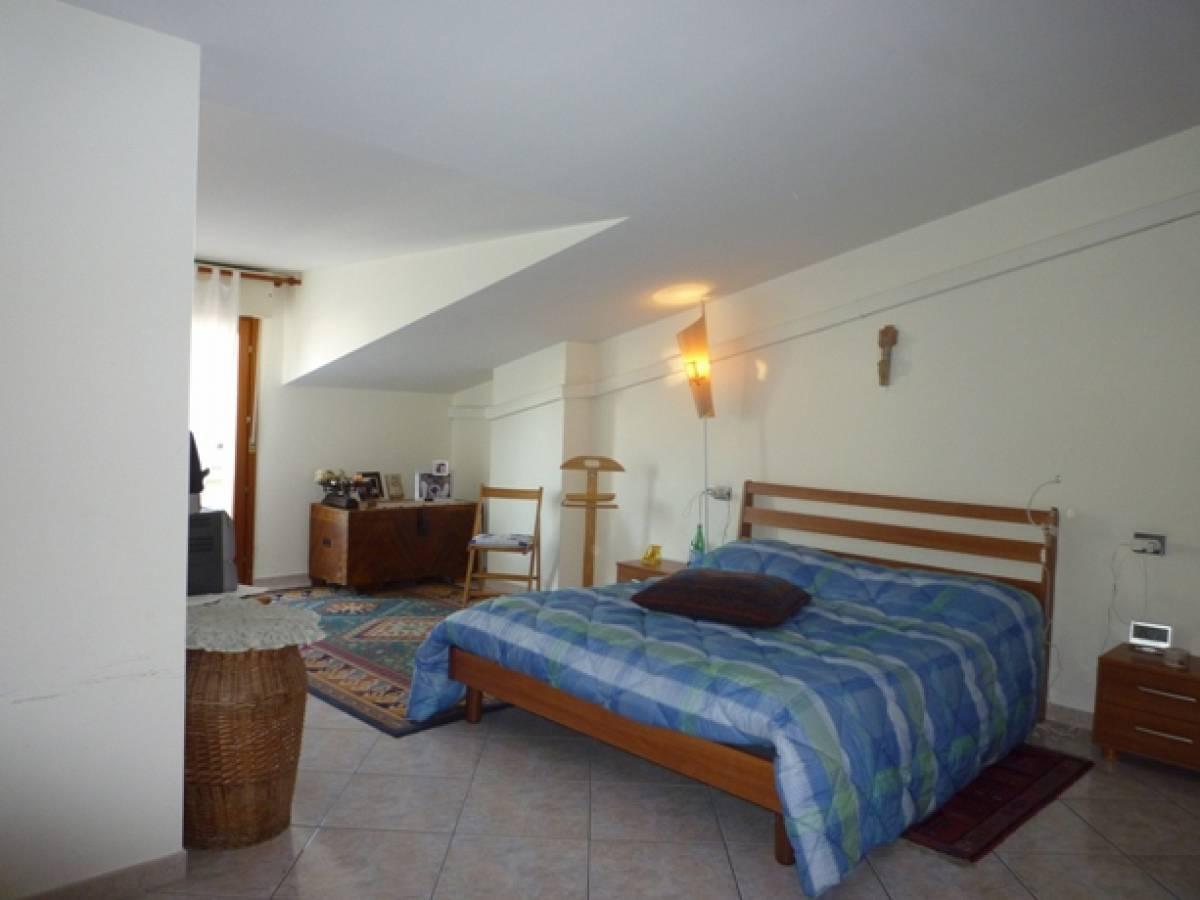 Attico in vendita in  zona Colle a Montesilvano - 5652239 foto 7