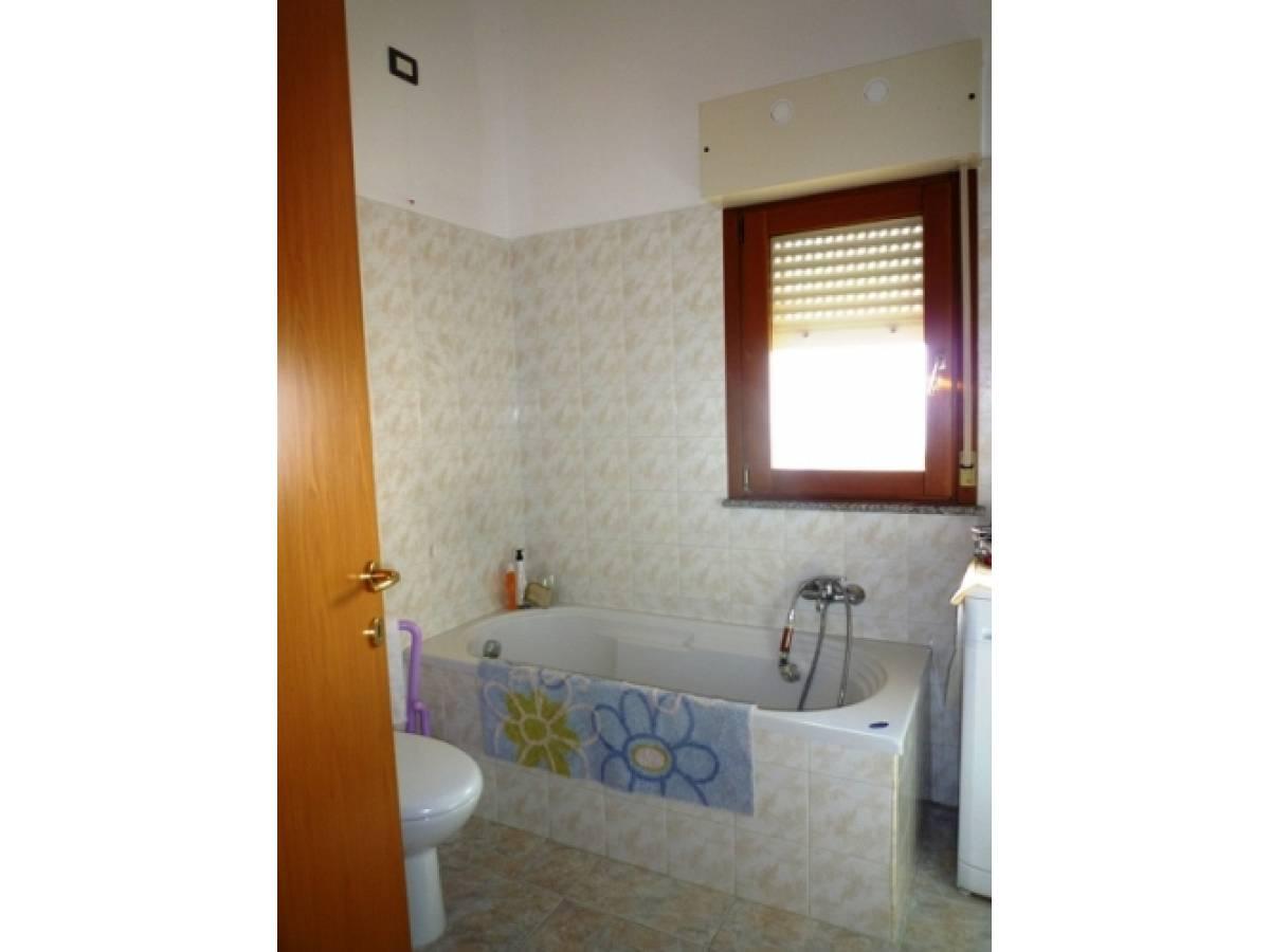 Attico in vendita in  zona Colle a Montesilvano - 5652239 foto 8