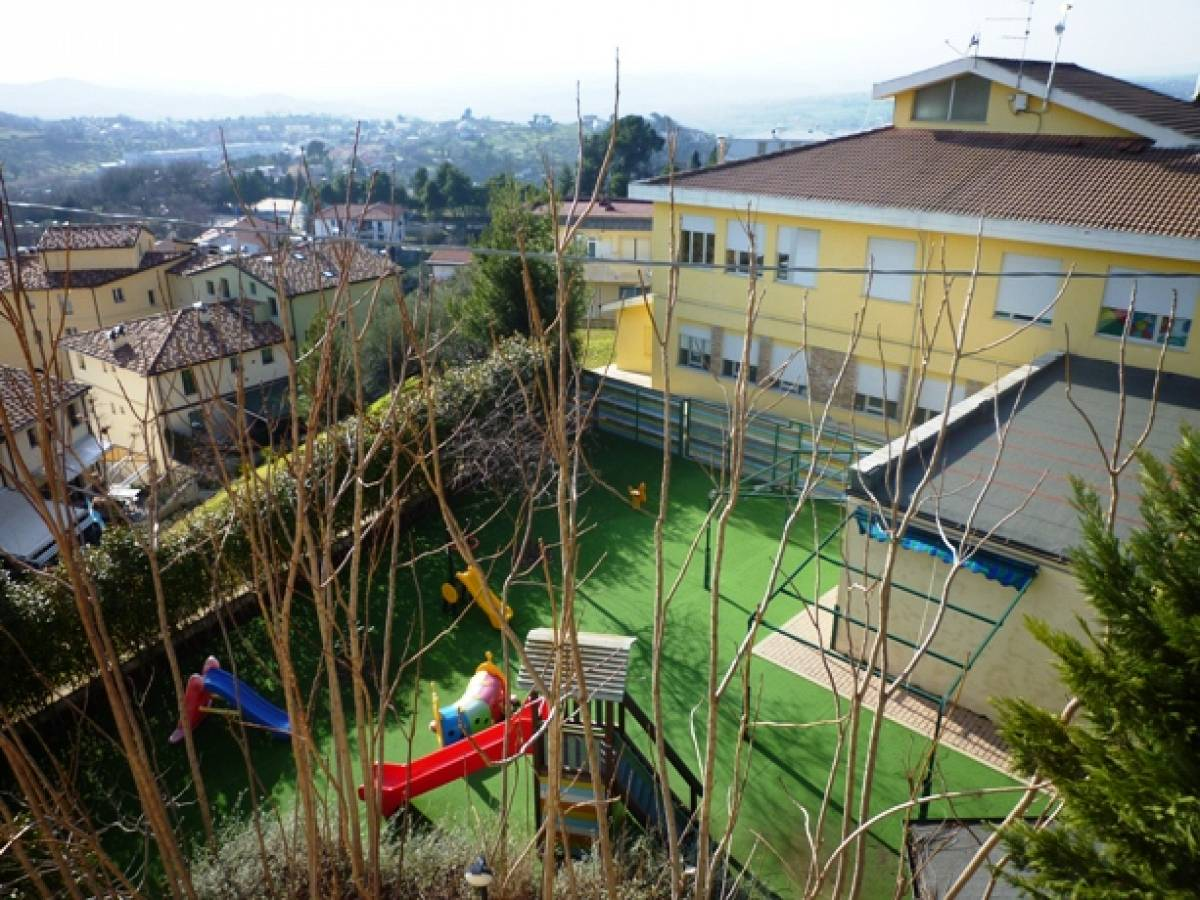 Attico in vendita in  zona Colle a Montesilvano - 5652239 foto 10