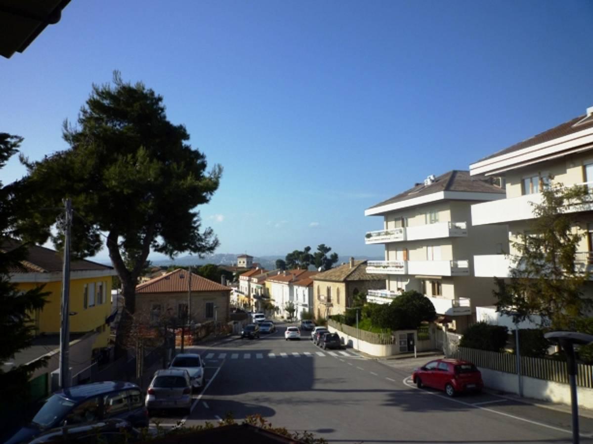 Attico in vendita in  zona Colle a Montesilvano - 5652239 foto 12