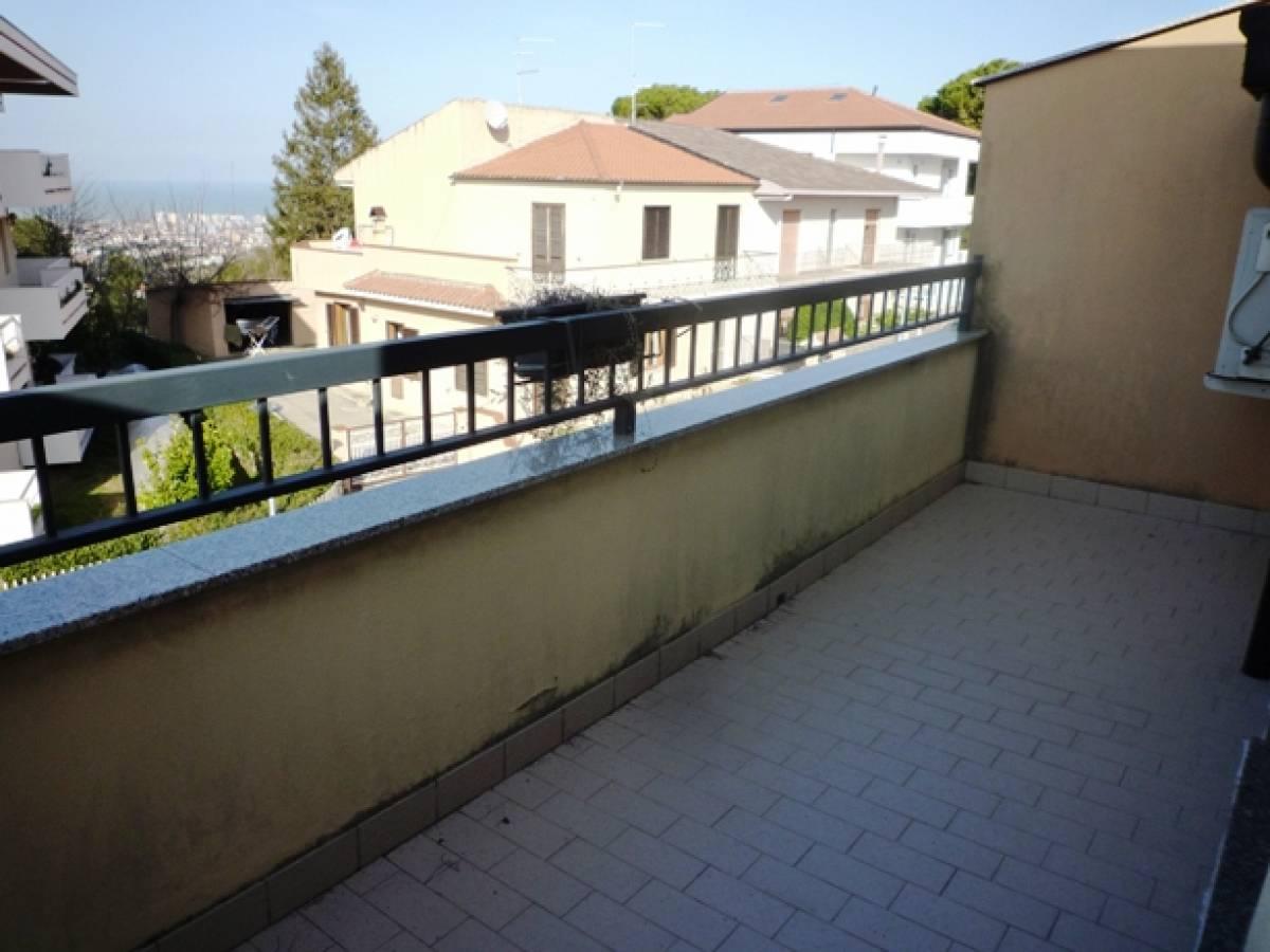 Attico in vendita in  zona Colle a Montesilvano - 5652239 foto 13