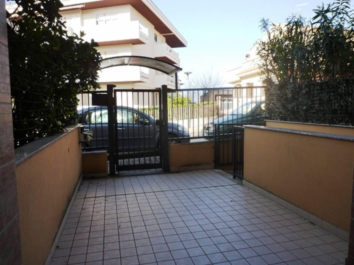 Attico in vendita in  zona Colle a Montesilvano - 5652239 foto 14