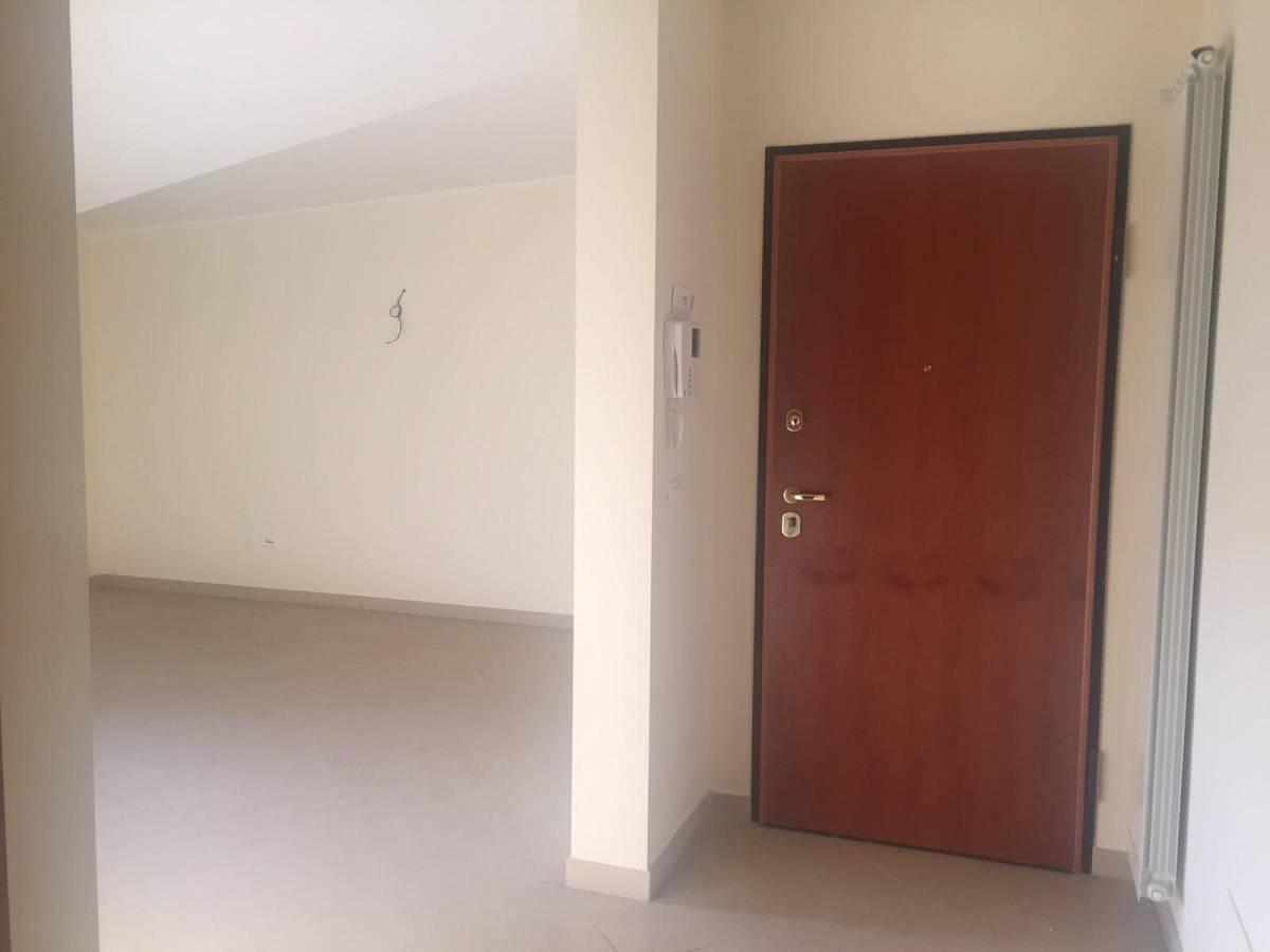 Appartamento in vendita in Via Chiarini  a Montesilvano - 1578495 foto 2