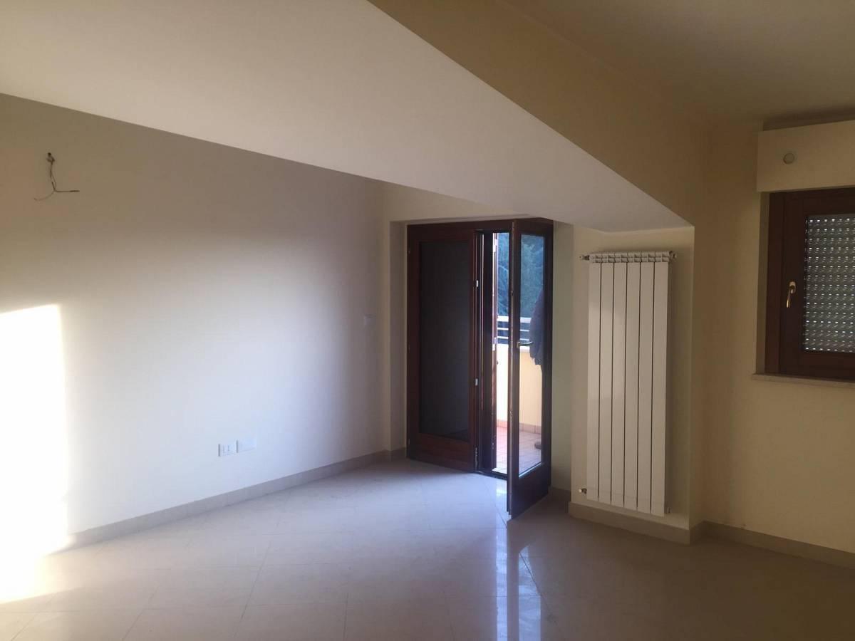 Appartamento in vendita in Via Chiarini  a Montesilvano - 1578495 foto 3