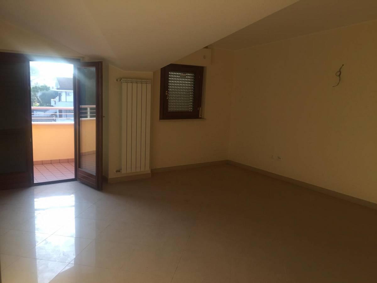 Appartamento in vendita in Via Chiarini  a Montesilvano - 1578495 foto 4