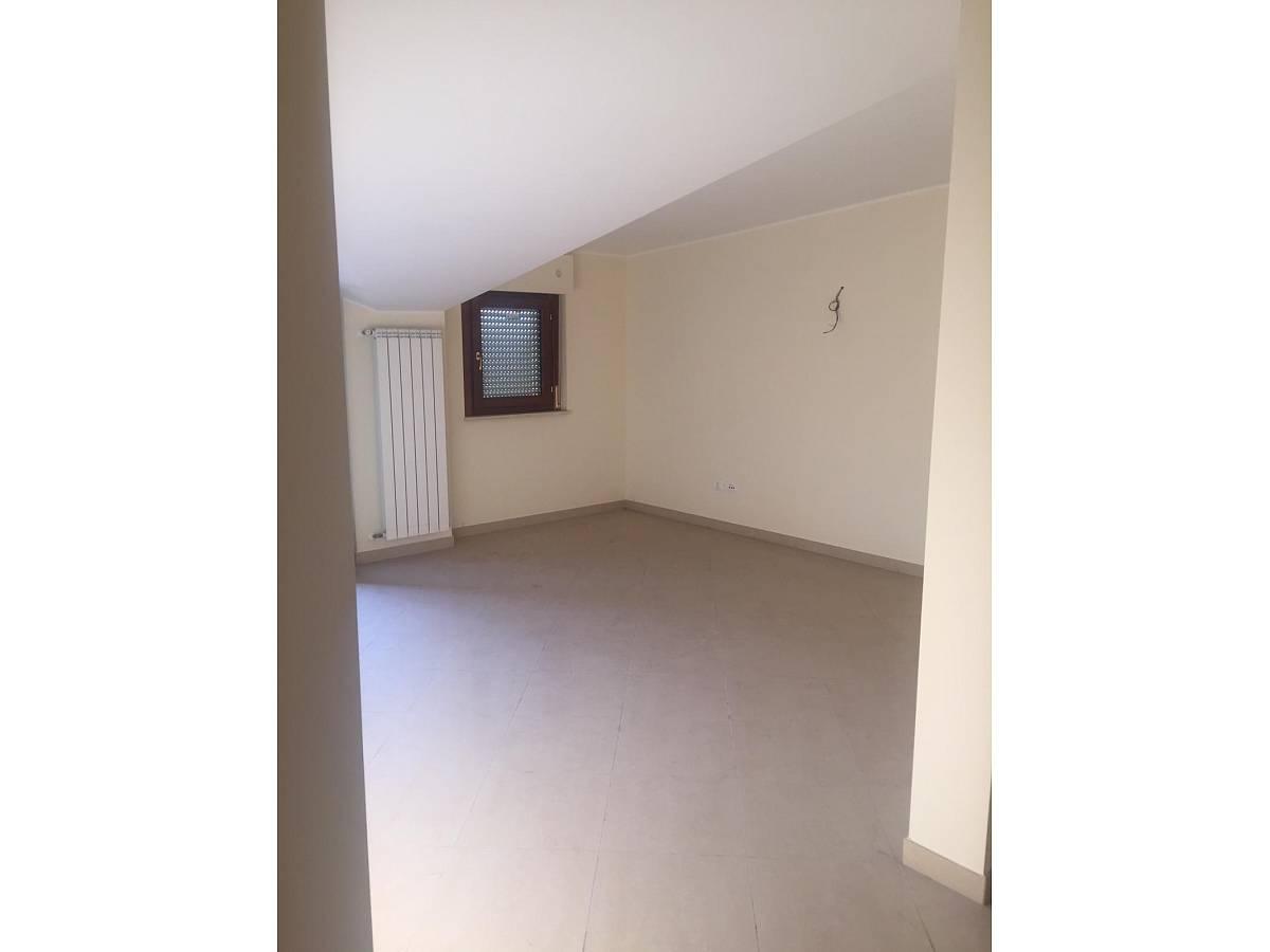 Appartamento in vendita in Via Chiarini  a Montesilvano - 1578495 foto 5