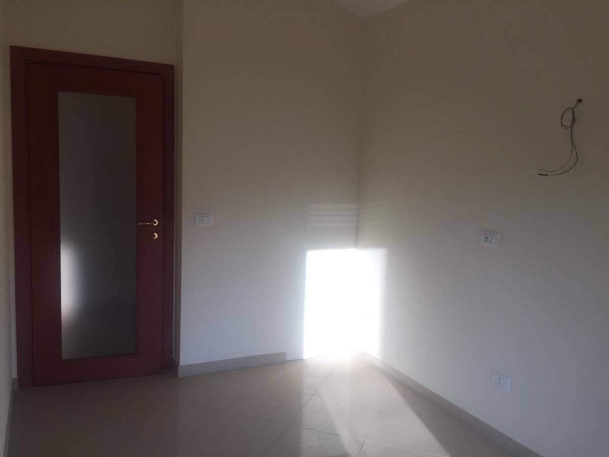 Appartamento in vendita in Via Chiarini  a Montesilvano - 1578495 foto 7