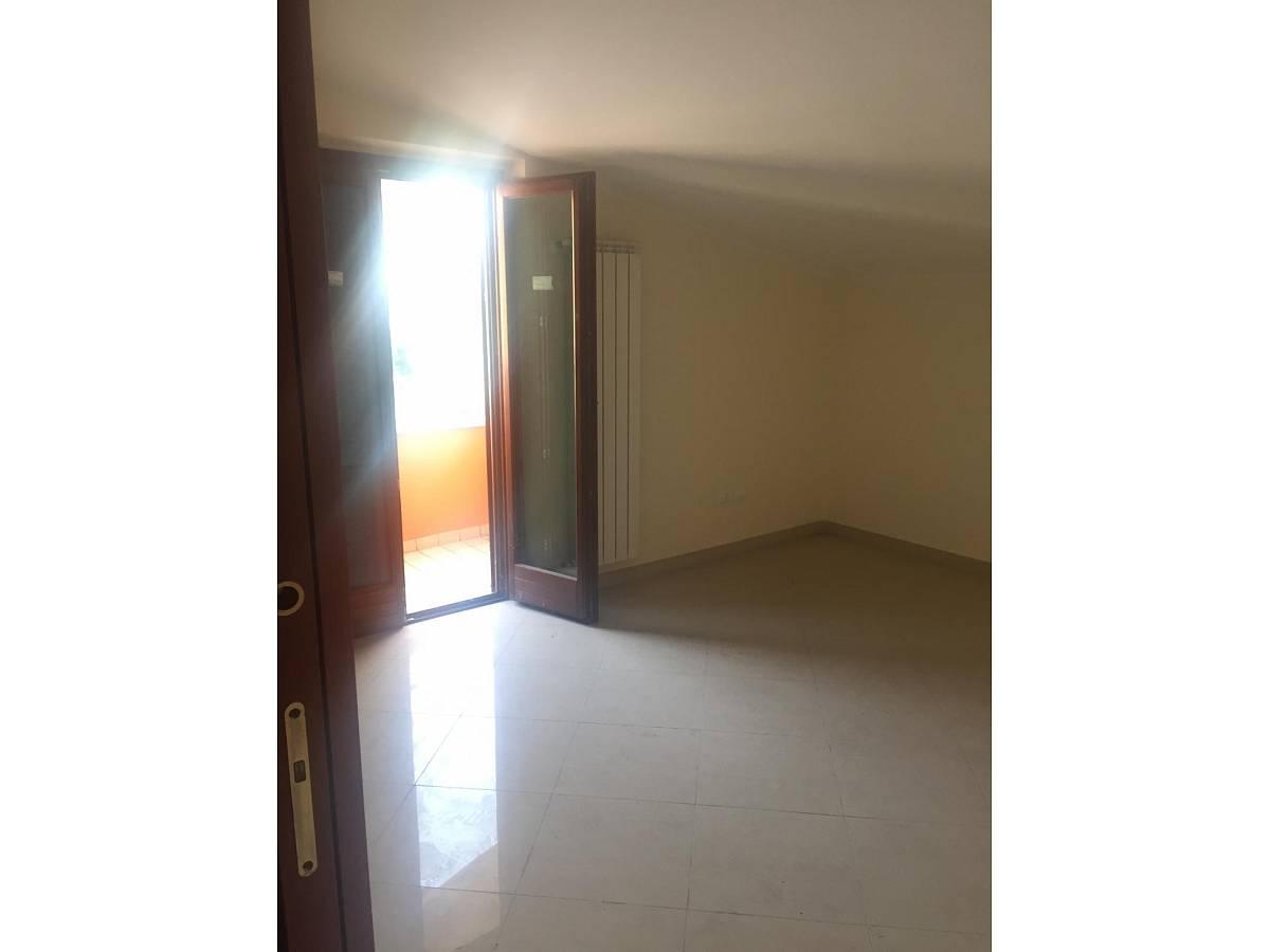 Appartamento in vendita in Via Chiarini  a Montesilvano - 1578495 foto 8