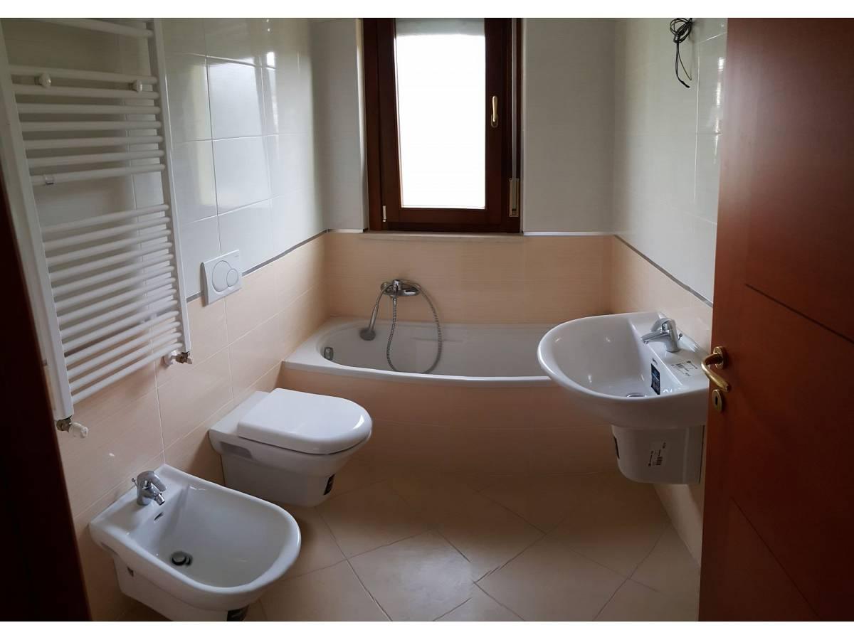 Appartamento in vendita in Via Chiarini  a Montesilvano - 1578495 foto 9
