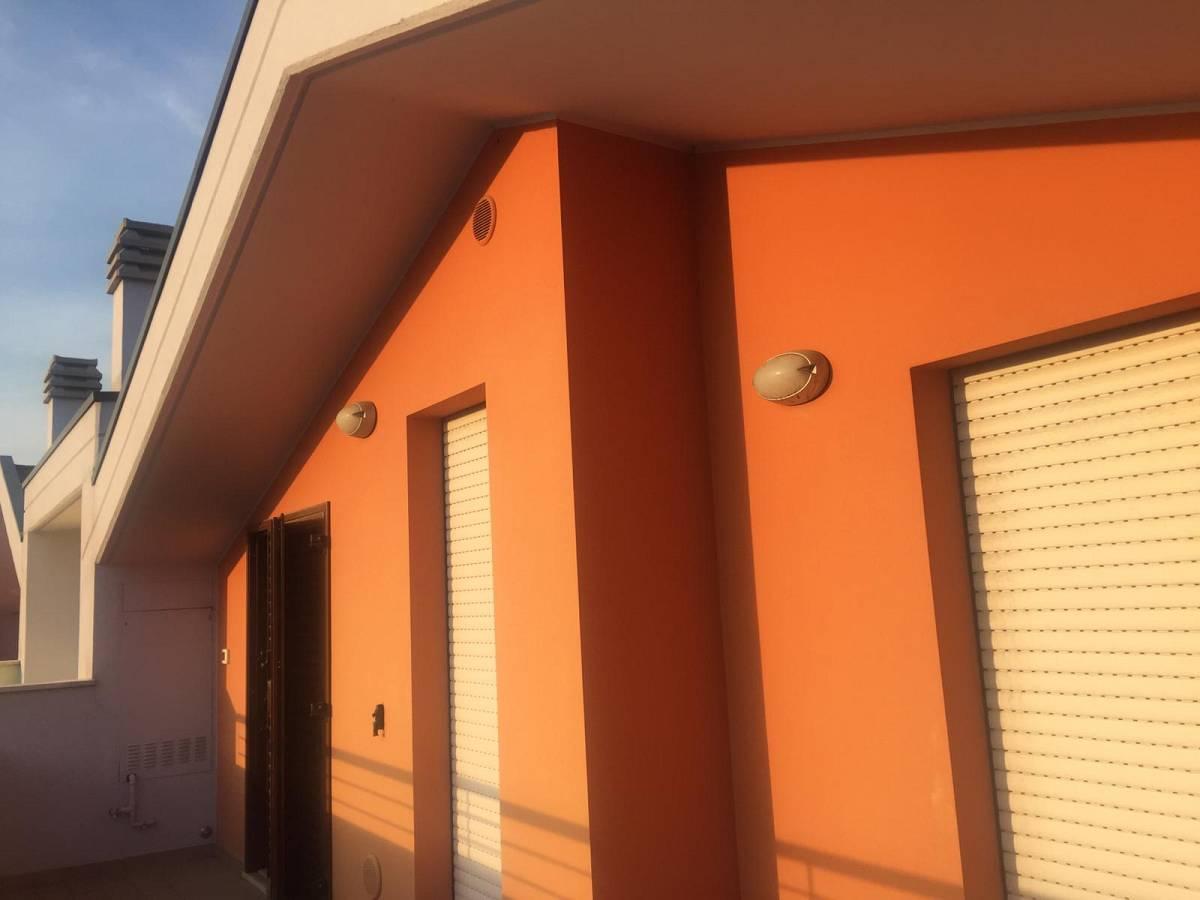 Appartamento in vendita in Via Chiarini  a Montesilvano - 1578495 foto 12