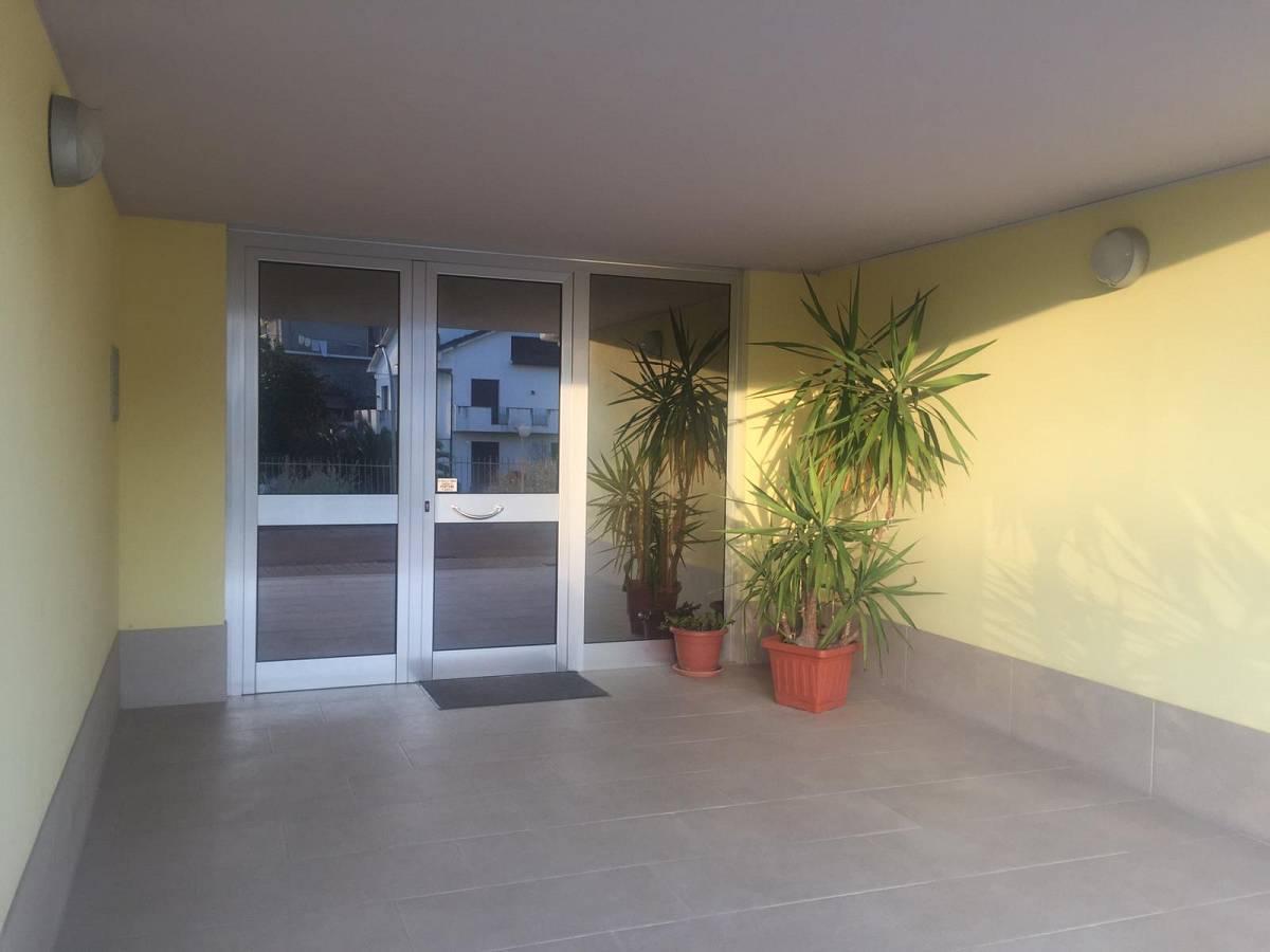 Appartamento in vendita in Via Chiarini  a Montesilvano - 1578495 foto 14