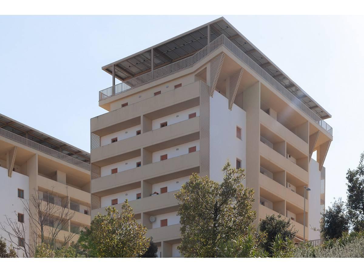 Appartamento in vendita in Via Colle Dell'ara 136 zona Scalo Colle dell'Ara - V. A. Moro a Chieti - 444894 foto 1