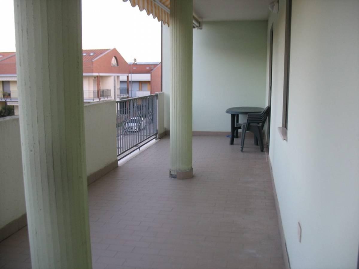 Appartamento in vendita in via stoccolma a spoltore 4120295