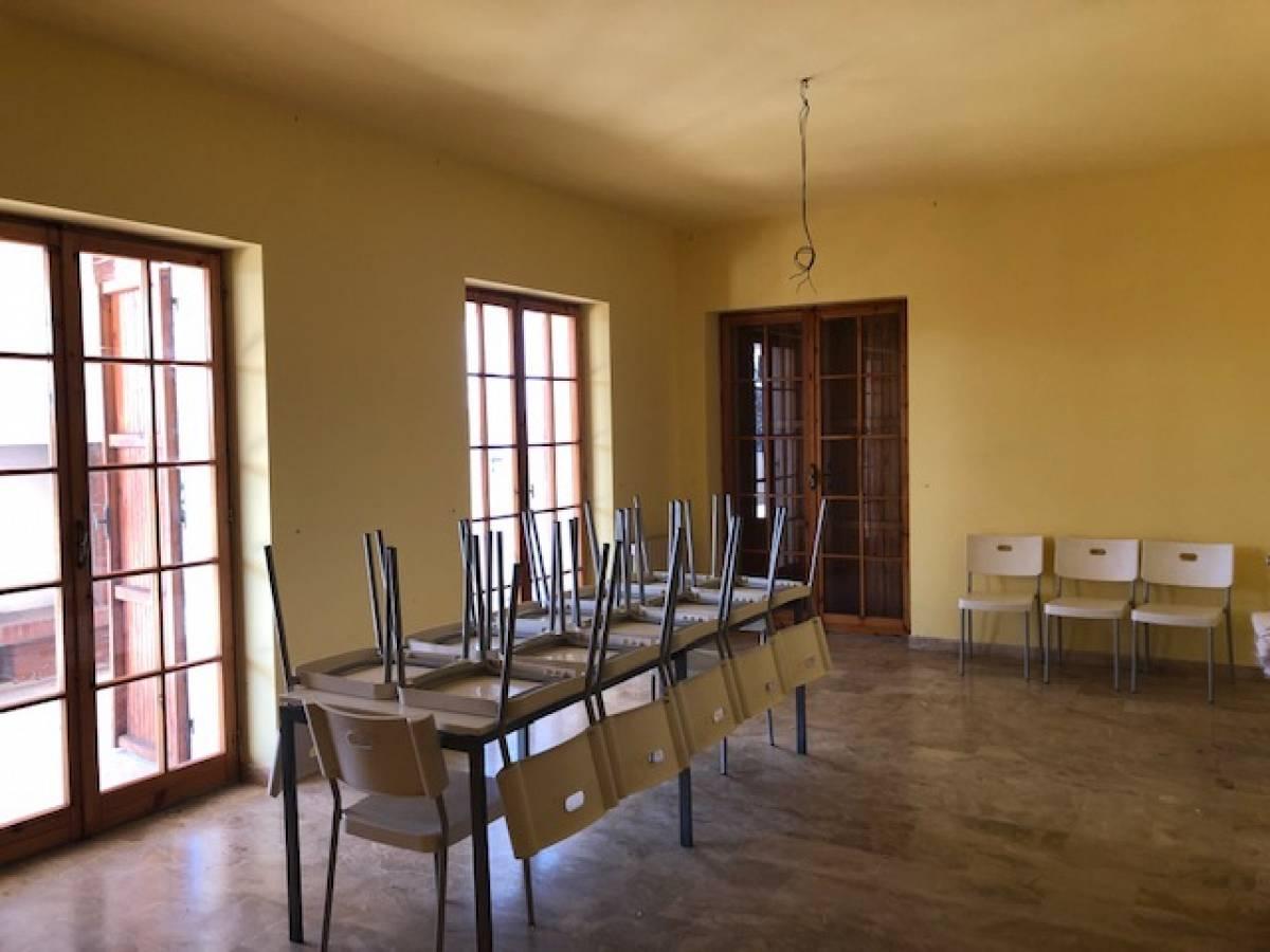 Villa in vendita in via iconicella  a Ripa Teatina - 5896361 foto 10