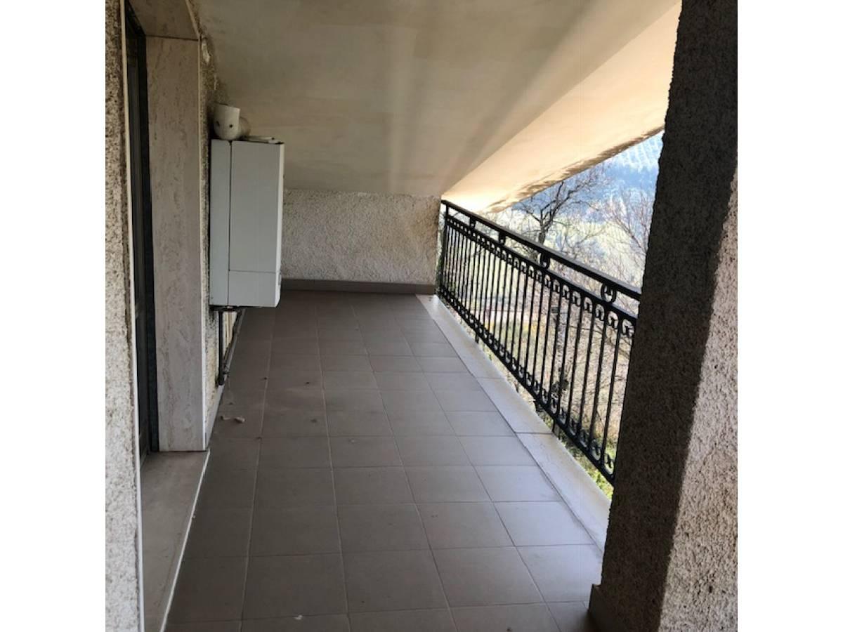 Villa in vendita in via iconicella  a Ripa Teatina - 5896361 foto 16