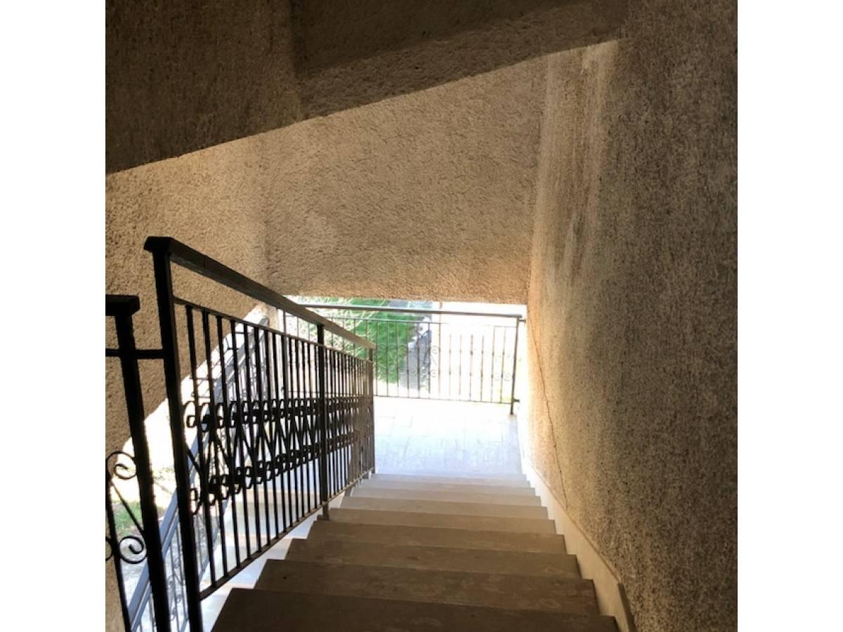 Villa in vendita in via iconicella  a Ripa Teatina - 5896361 foto 17
