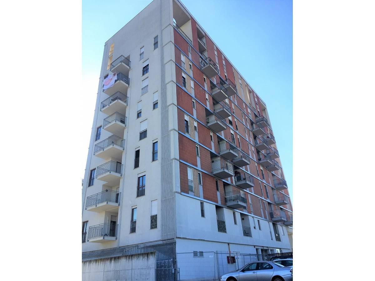 Appartamento in vendita in via papa giovanni paolo II zona Scalo Mad. Piane - Universita a Chieti - 5275609 foto 7