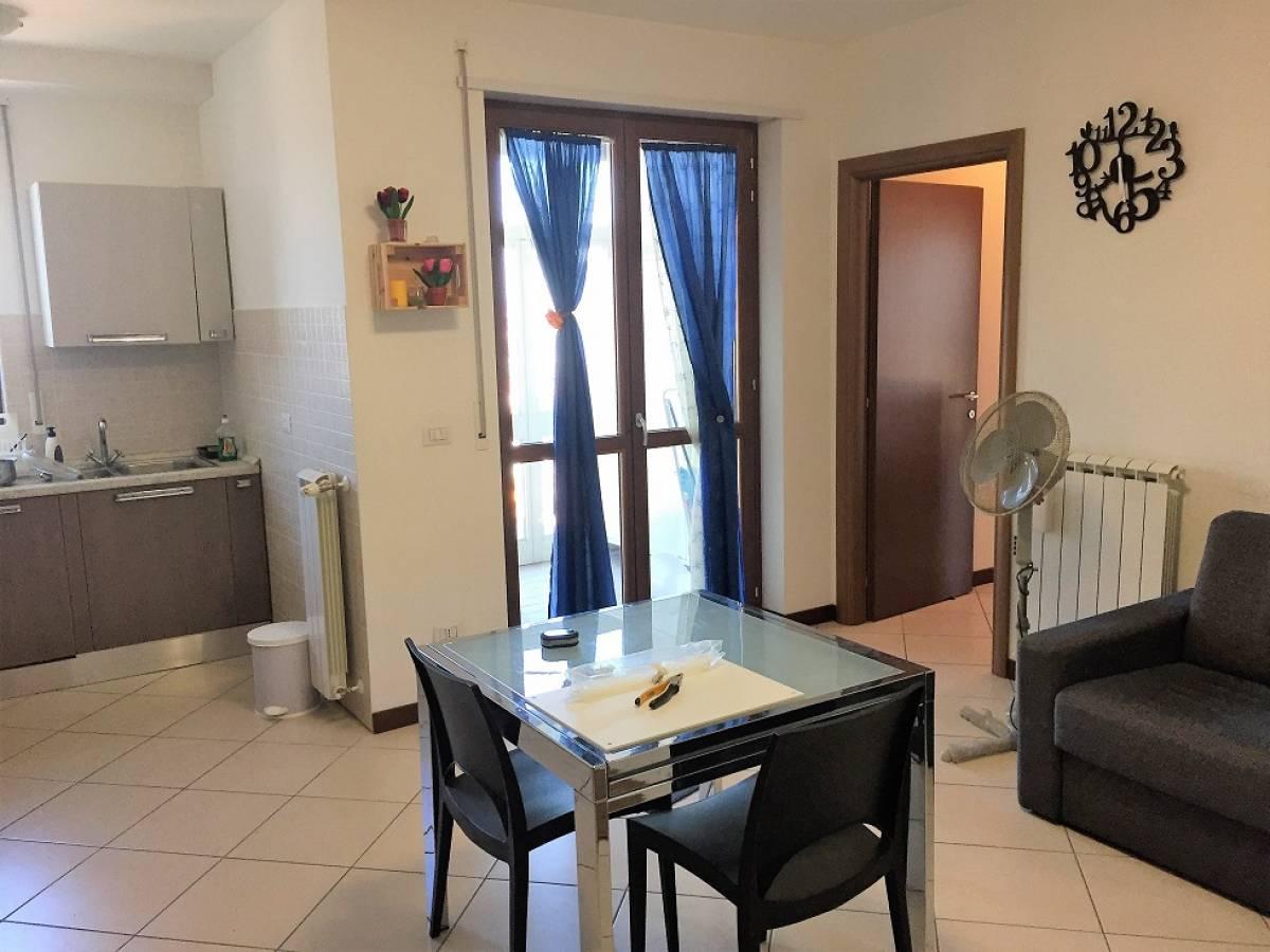 Appartamento in vendita in via papa giovanni paolo II zona Scalo Mad. Piane - Universita a Chieti - 5275609 foto 8