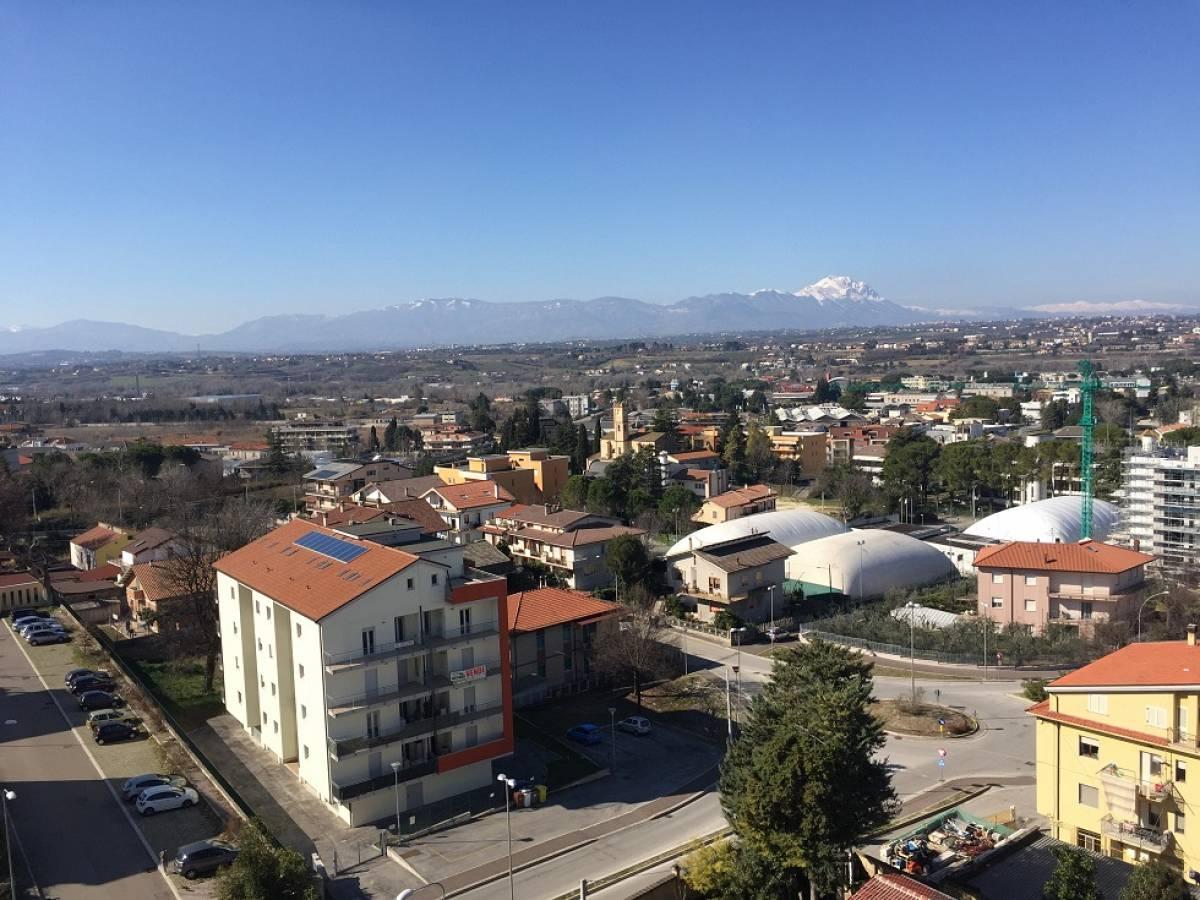 Appartamento in vendita in via papa giovanni paolo II zona Scalo Mad. Piane - Universita a Chieti - 5275609 foto 13