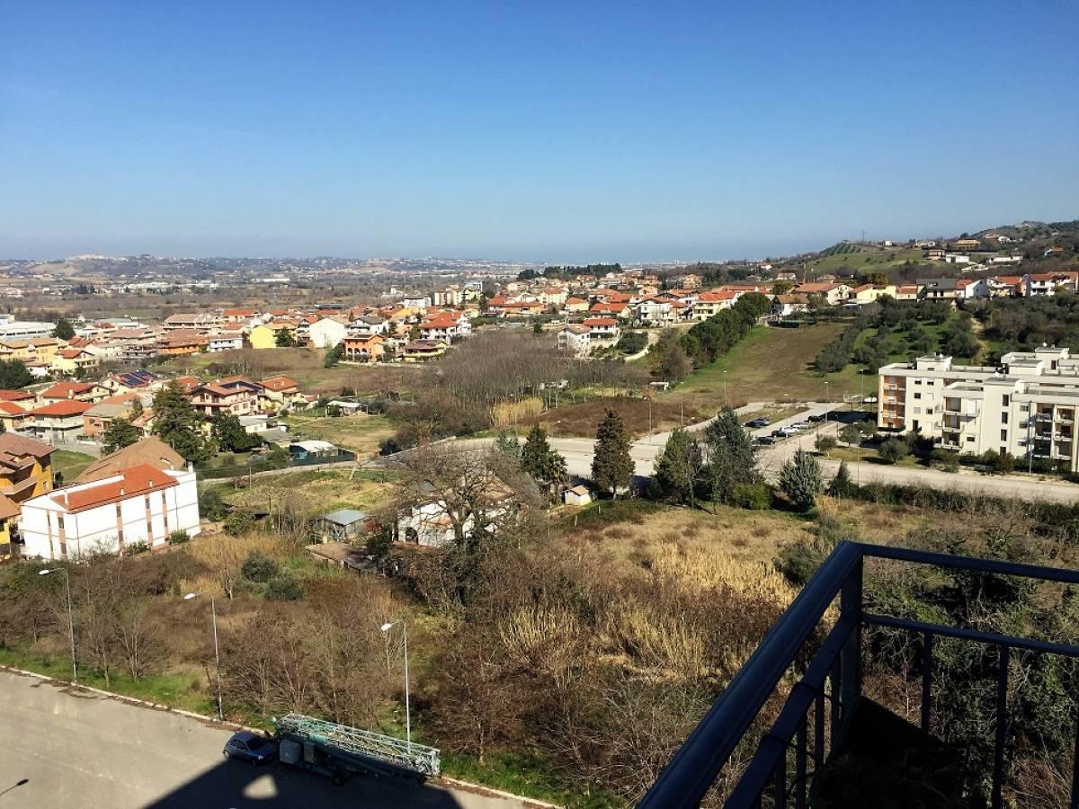 Appartamento in vendita in via papa giovanni paolo II zona Scalo Mad. Piane - Universita a Chieti - 5275609 foto 15