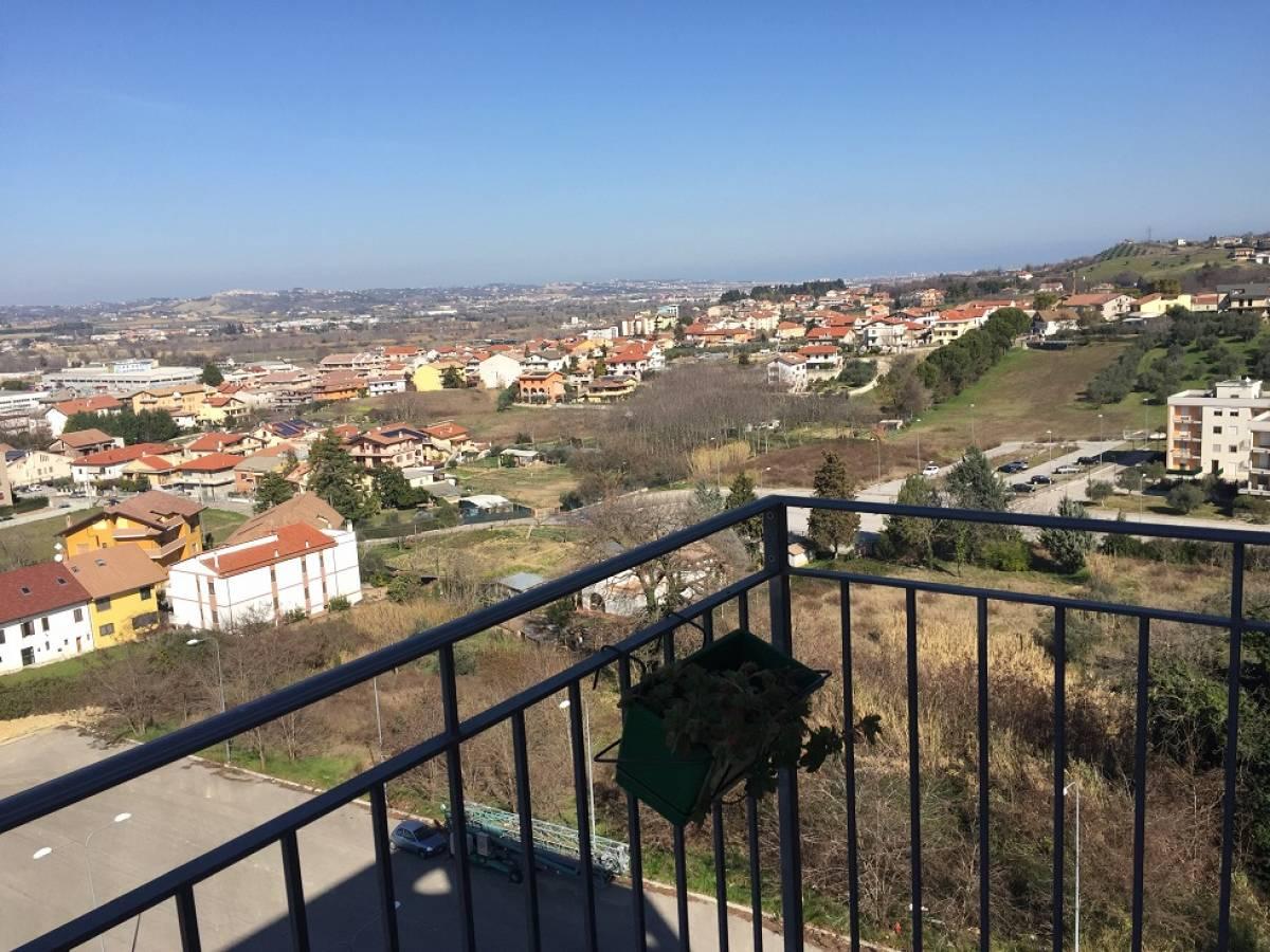 Appartamento in vendita in via papa giovanni paolo II zona Scalo Mad. Piane - Universita a Chieti - 5275609 foto 16