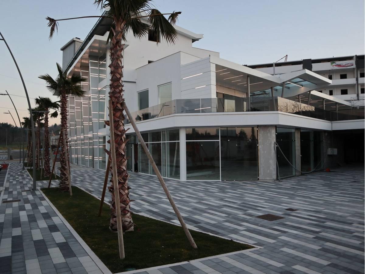 Appartamento in vendita in via vestina mare  a Cappelle sul Tavo - 7750615 foto 13