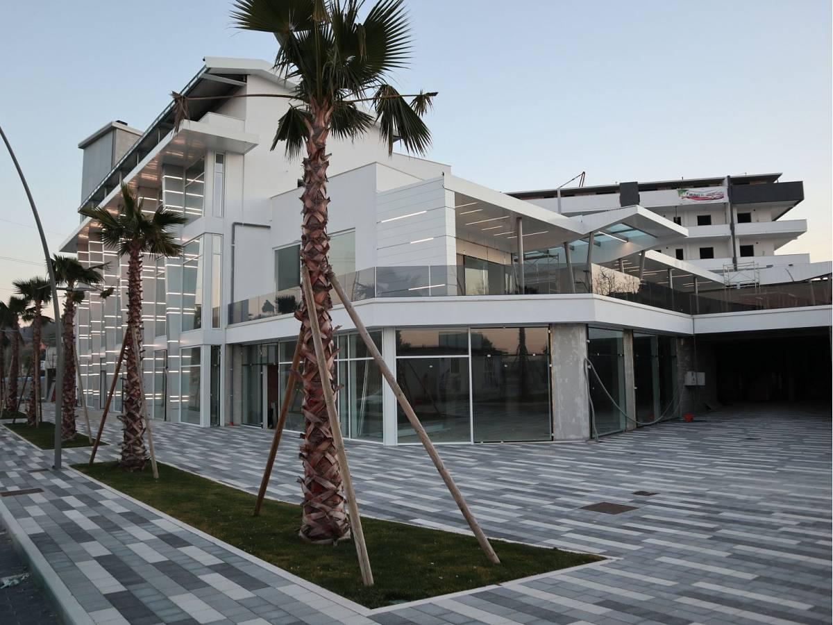 Appartamento in vendita in via vestina mare  a Cappelle sul Tavo - 8566437 foto 1