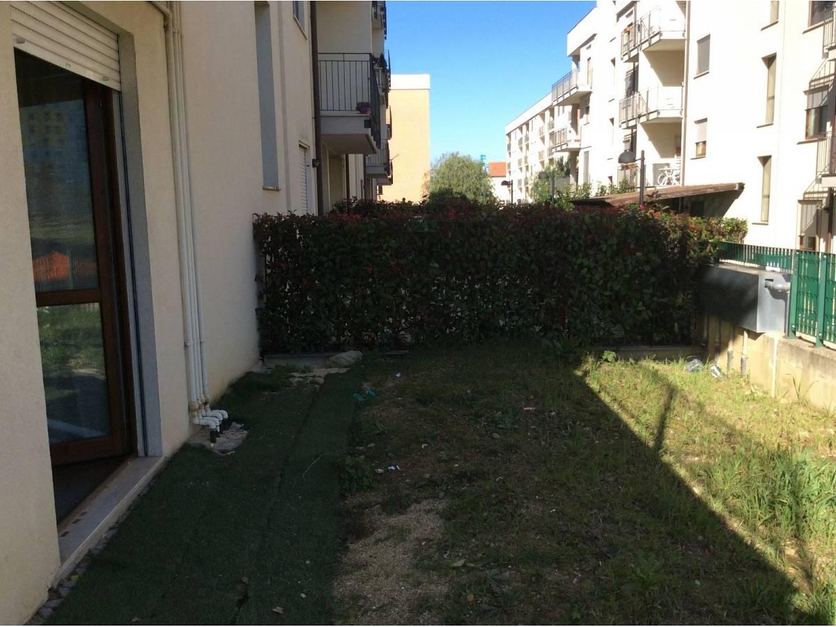 Appartamento in vendita in VIA SPALATO zona Scalo Mad. Piane - Universita a Chieti - 5460142 foto 3