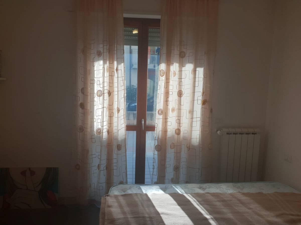 Appartamento in vendita in VIA SPALATO zona Scalo Mad. Piane - Universita a Chieti - 5460142 foto 5