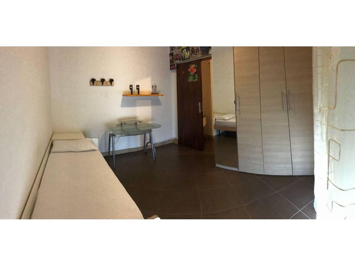 Appartamento in vendita in VIA SPALATO zona Scalo Mad. Piane - Universita a Chieti - 5460142 foto 9