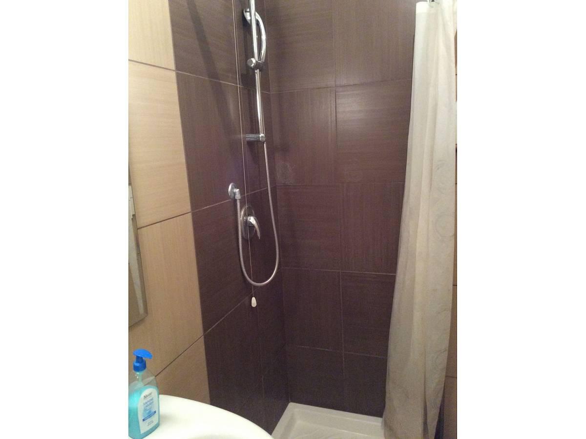 Appartamento in vendita in VIA SPALATO zona Scalo Mad. Piane - Universita a Chieti - 5460142 foto 11