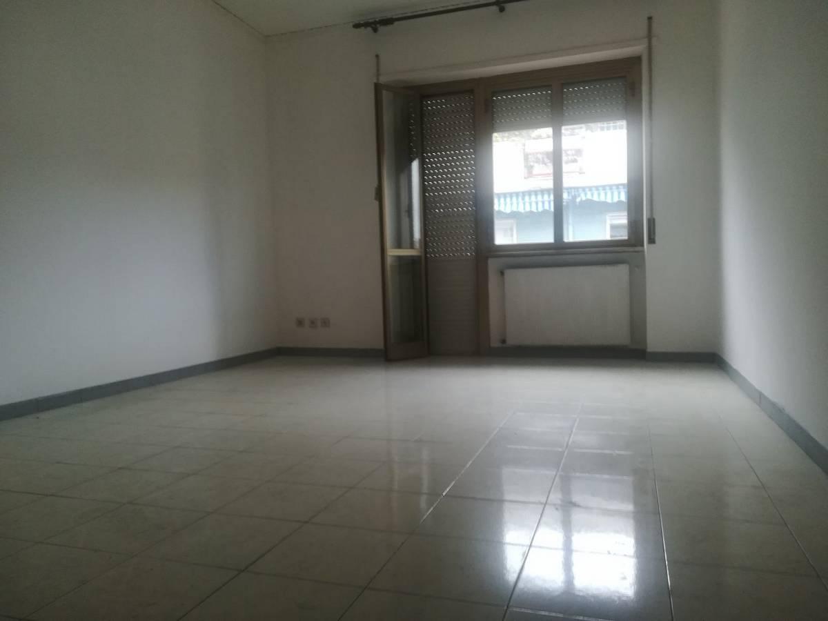 Appartamento in vendita in via pian delle mele 12 zona Ospedale a Pescara - 9223272 foto 3
