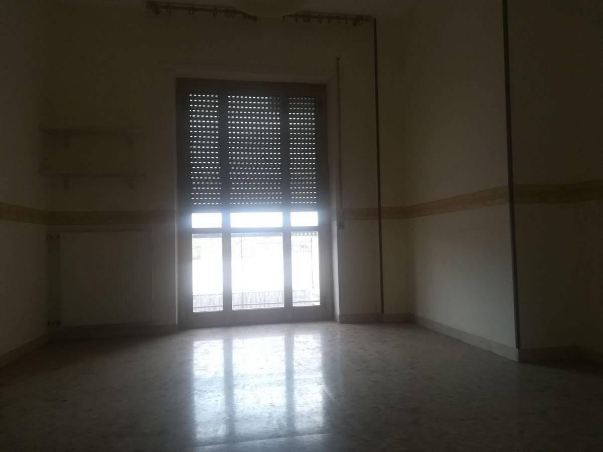 Appartamento in vendita in via pian delle mele 12 zona Ospedale a Pescara - 9223272 foto 5