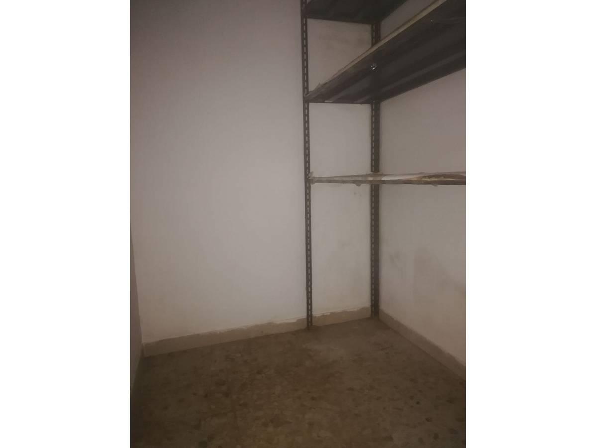 Appartamento in vendita in via pian delle mele 12 zona Ospedale a Pescara - 9223272 foto 6