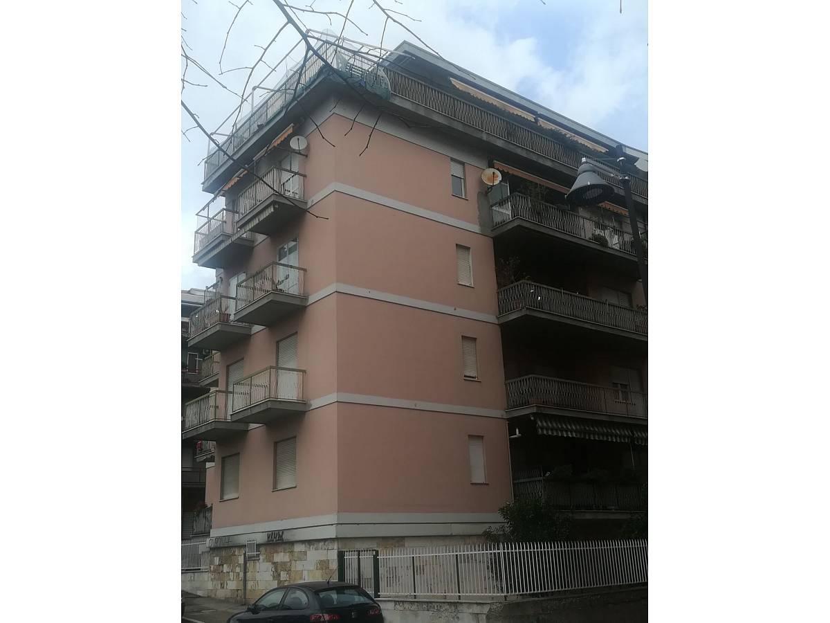 Appartamento in vendita in via pian delle mele 12 zona Ospedale a Pescara - 9223272 foto 9
