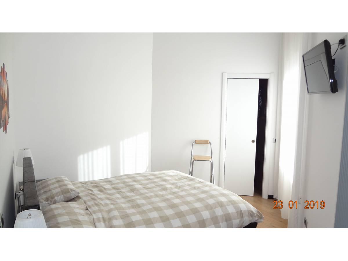 Appartamento in vendita in Via Porta Monacisca  a Chieti - 5281572 foto 3