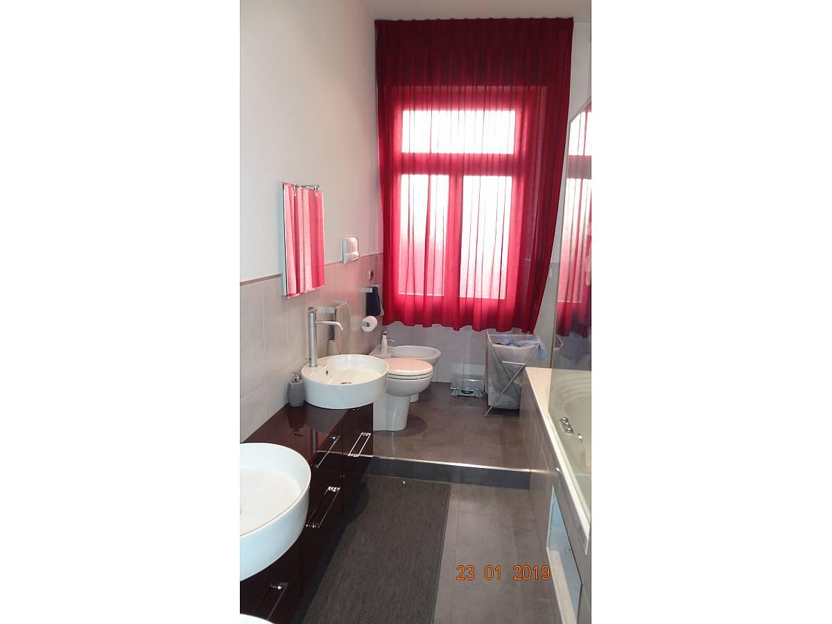 Appartamento in vendita in Via Porta Monacisca  a Chieti - 5281572 foto 4