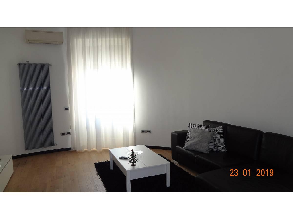 Appartamento in vendita in Via Porta Monacisca  a Chieti - 5281572 foto 6