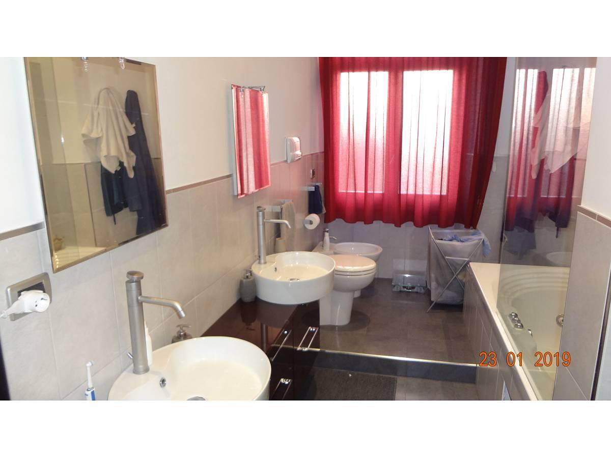 Appartamento in vendita in Via Porta Monacisca  a Chieti - 5281572 foto 9