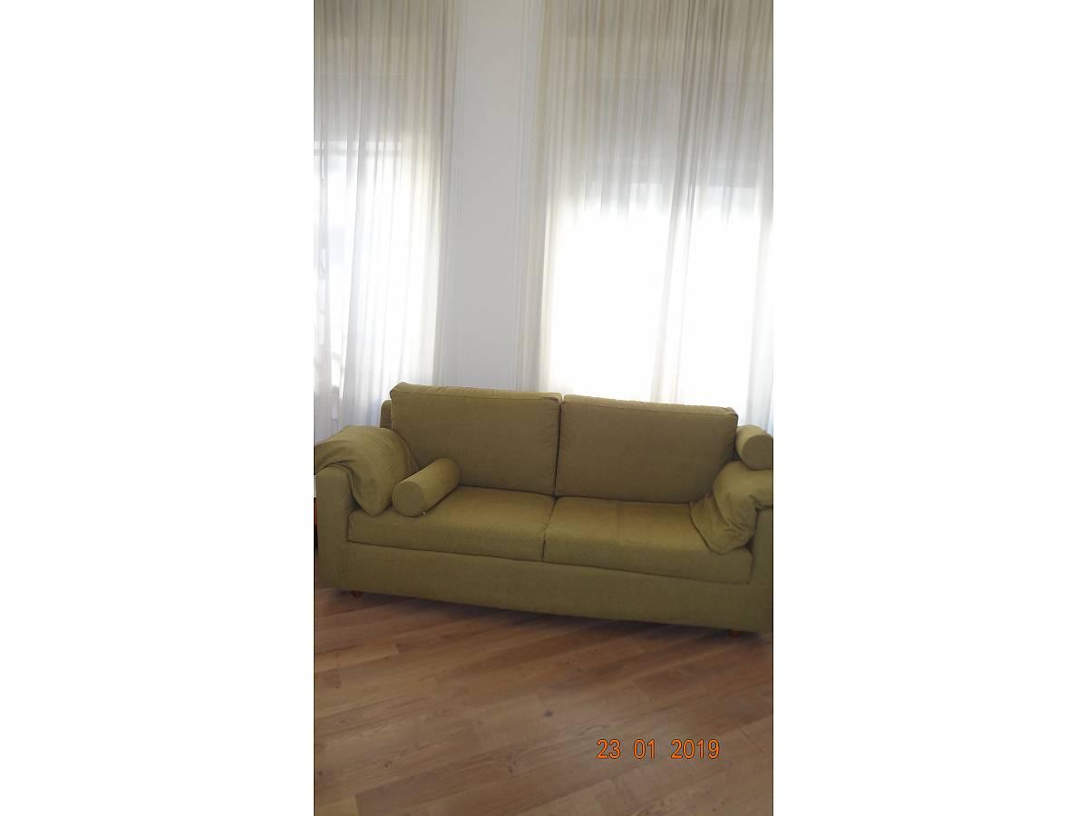 Appartamento in vendita in Via Porta Monacisca  a Chieti - 5281572 foto 10