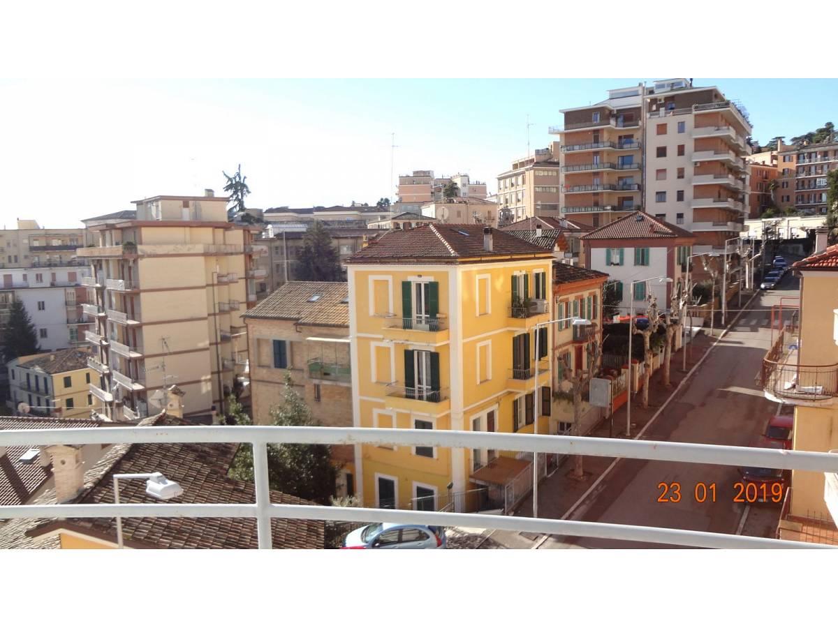 Appartamento in vendita in Via Porta Monacisca  a Chieti - 5281572 foto 12