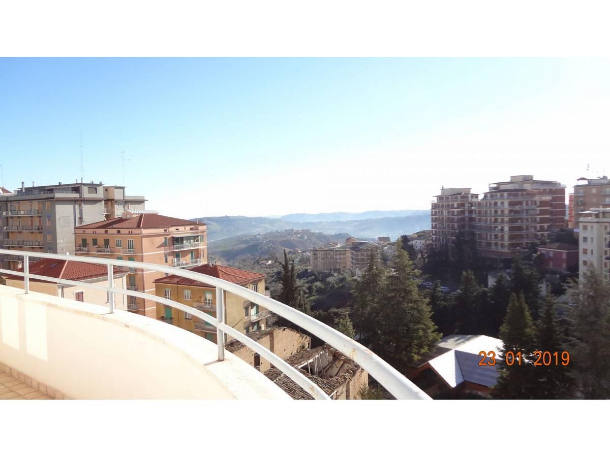 Appartamento in vendita in Via Porta Monacisca  a Chieti - 5281572 foto 13