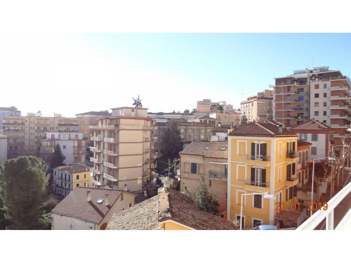 Appartamento in vendita in Via Porta Monacisca  a Chieti - 5281572 foto 14