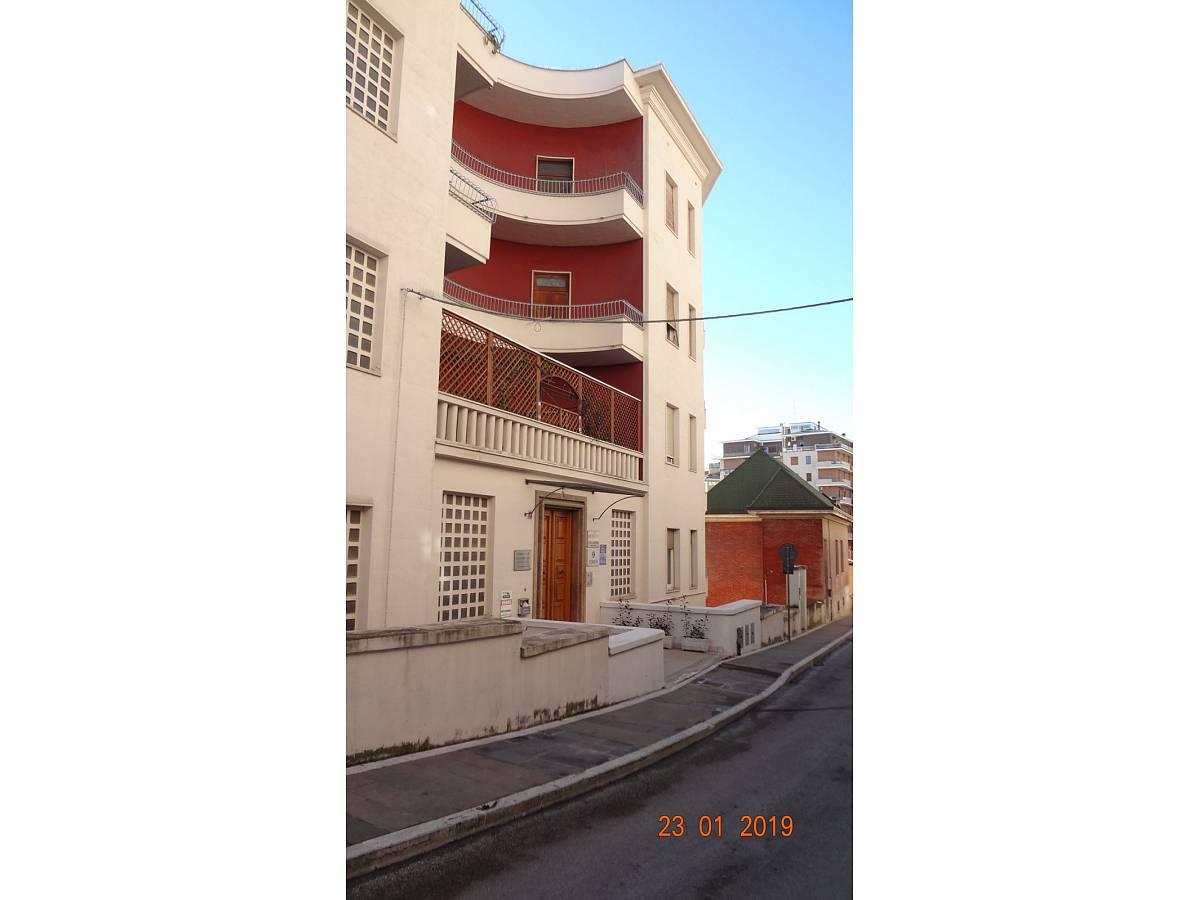 Appartamento in vendita in Via Porta Monacisca  a Chieti - 5281572 foto 15