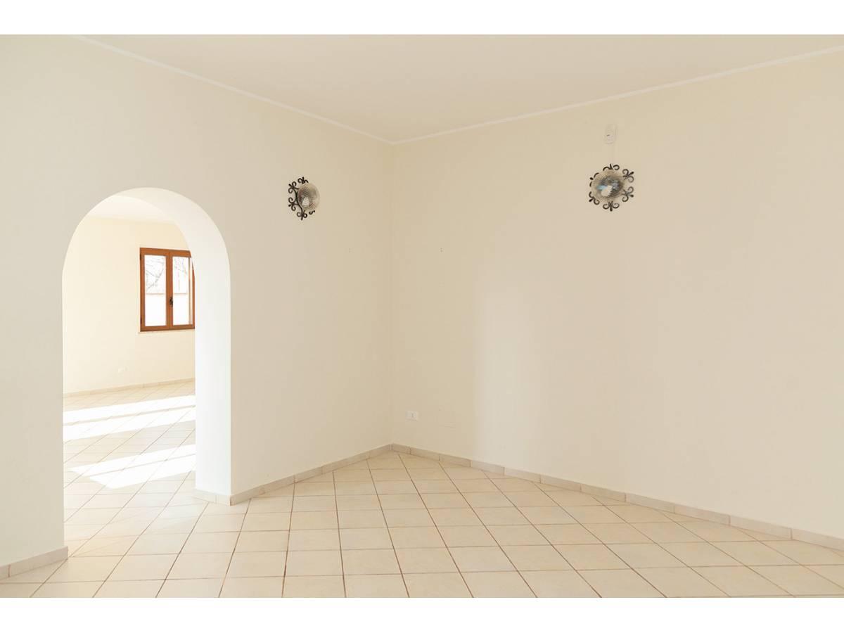 Ufficio in affitto in C.da Sant'Andrea  a Rosciano - 4897034 foto 10