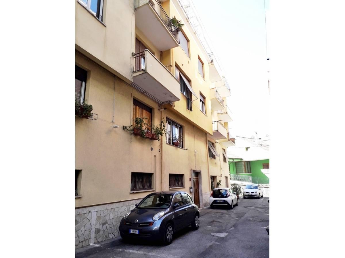 Appartamento in affitto in via antinori  a Chieti - 5899314 foto 1
